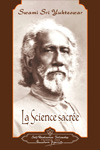Le science sacrée
